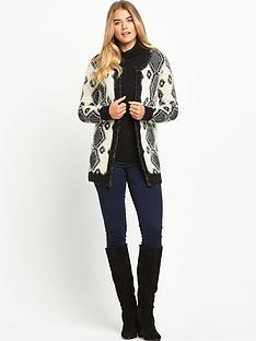 south-eyelash-jacquard-cardigan