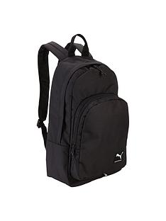 puma-puma-yb-acadamy-backpack