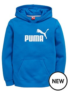 puma-puma-yb-essentials-no-1-oth-hoody