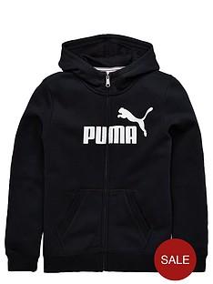 puma-puma-yb-essentials-fz-hoody