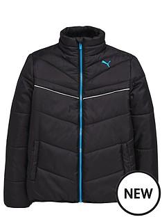 puma-puma-yb-padded-jacket