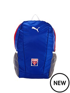 puma-puma-little-boys-superman-cape-backpack