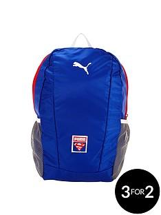 puma-puma-little-boys-superman-cape-backpack