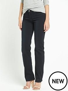 levis-714ampnbspstraight-leg-jean