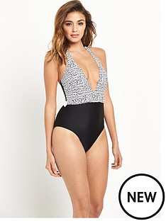 resort-colour-block-wrap-over-swimsuit