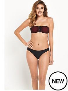 resort-resort-mesh-bandeau-bikini-set
