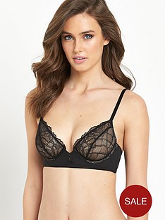 btemptd-bgorgeous-underwired-bra