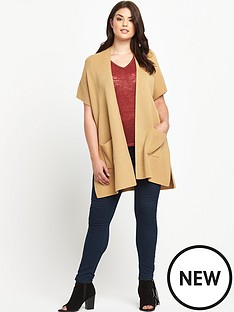 so-fabulous-sleeveless-split-side-maxi-cardigan