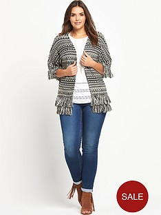 so-fabulous-fringed-edge-to-edge-cardigan