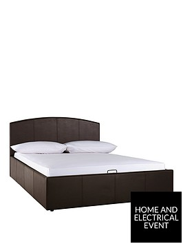 marston-faux-leather-lift-up-storage-bed-with-mattress-options-buy-and-save