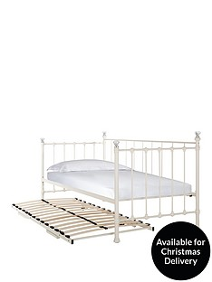 neston-day-bed-amp-trundle-amp-2-microquilt-mattresses