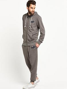 jack-jones-david-sweat-zip-upnbsphoody