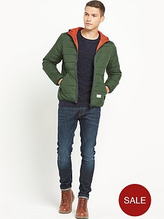 selected-selected-halifax-hooded-jacket