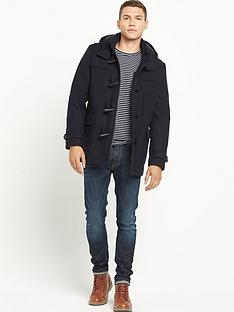 selected-carlyle-duffle-coat