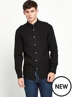 selected-selected-low-shirt
