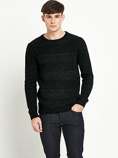 selected-griffin-crew-neck-mens-jumper