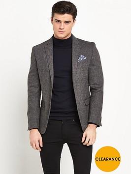 selected-mark-blazer