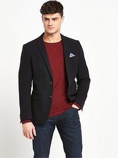 selected-selected-mark-blazer