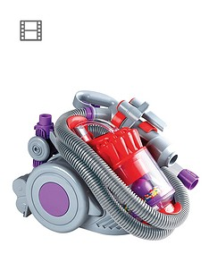 dyson-dc22-vacuum-cleaner