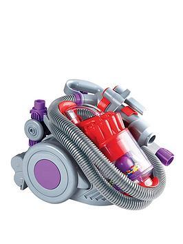 Casdon Dc22 Vacuum Cleaner