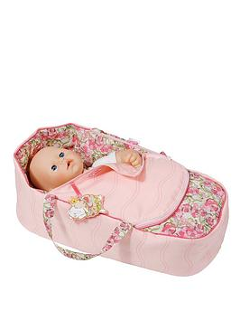 baby-annabell-2-in-1-sleeping-bag-and-carrier