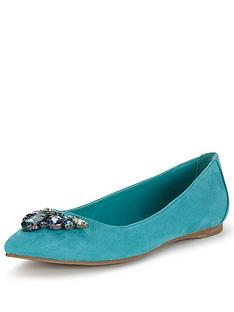shoe-box-shoe-box-neela-jewel-front-point-flat-ballerinas