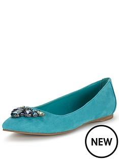 shoe-box-shoe-box-neela-jewel-front-point-flat-ballerinas
