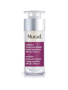 murad-invisiblur-perfecting-shield-broad-spectrum-spf30-30ml