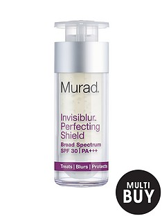 murad-invisiblur-perfecting-shield-amp-free-murad-prep-amp-perfect-gift-set