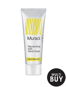 murad-rejuvenating-aha-hand-cream-amp-free-murad-hydrating-heroes-set