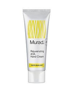murad-rejuvenating-aha-hand-creamnbspamp-free-murad-peel-polish-amp-plump-gift-set