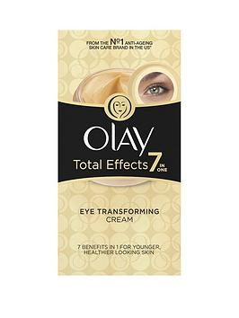 olay-total-effects-moisturiser-eye-transforming-cream-15ml