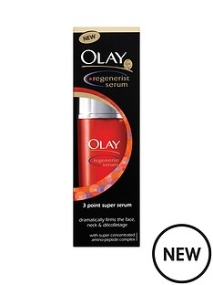 olay-olay-regenerist-3-point-super-firming-serum-50ml