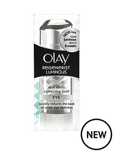 olay-olay-regenerist-luminous-dark-circle-eye-cream-treatment-15ml