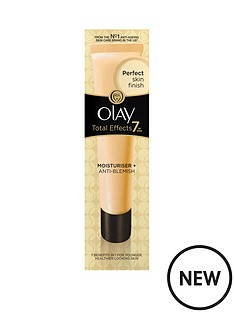 olay-total-effects-blemish-care-moisturiser-50ml