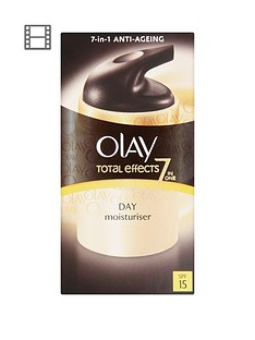 olay-total-effects-moisturiser-day-cream-spf15-50ml