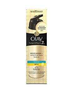olay-olay-total-effects-moisturiser-cream-sensitive-spf15-50ml