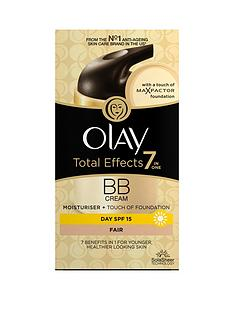 olay-olay-total-effects-touch-of-foundation-bb-day-moisturiser-fair-spf15-50ml