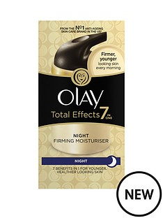 olay-total-effects-firming-night-moisturiser-50ml