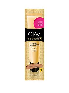 olay-olay-total-effects-pore-minimiser-cc-cream-light-to-medium-50ml