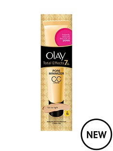 olay-olay-total-effects-pore-minimiser-cc-cream-fair-to-light-50ml