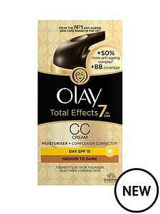 olay-total-effects-moisturiser-cc-cream-medium-spf15-50ml