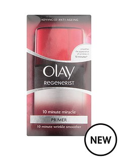 olay-olay-regenerist-super-10-minute-miracle-facial-moisturiser-50ml