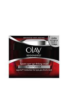 olay-regenerist-3-point-super-anti-ageing-moisturiser-50ml