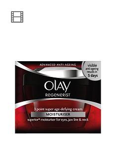 olay-regenerist-3-point-super-anti-ageing-moisturiser-50ml