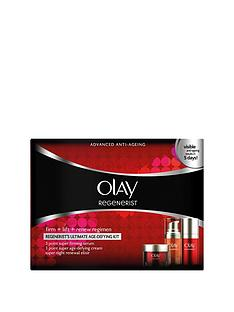 olay-olay-regenerist-advanced-age-defying-starter-kit-3x15ml