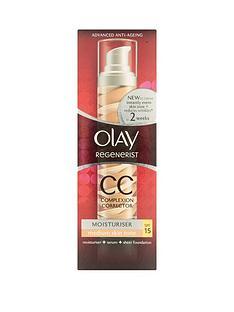 olay-olay-regenerist-moisturiser-cc-cream-med