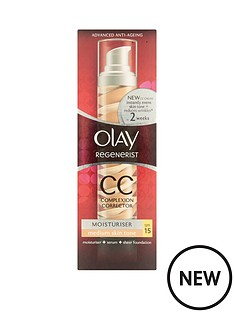 olay-olay-regenerist-moisturiser-cc-cream-medium-spf15-50ml