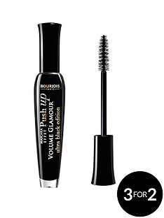 bourjois-volume-glamour-push-up-mascara-ultra-black