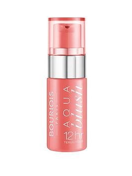 bourjois-aqua-colour-fresh-blush-cocori-corail